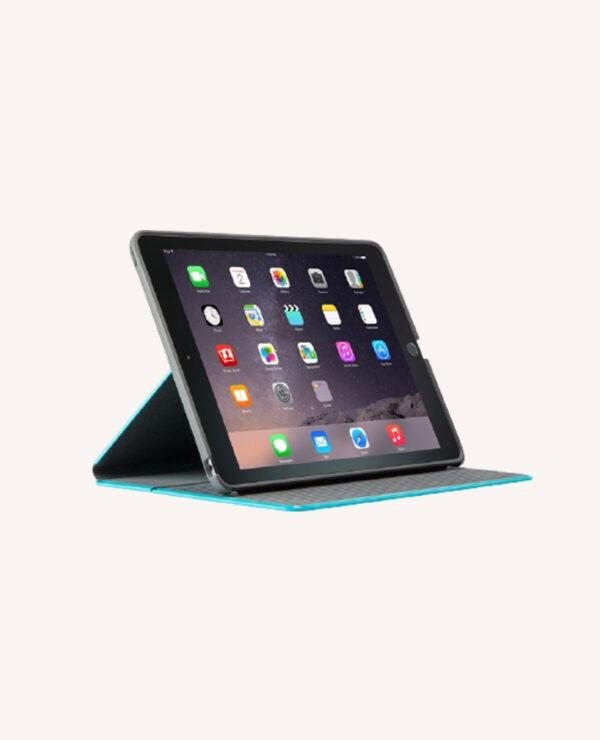 Apple Tab