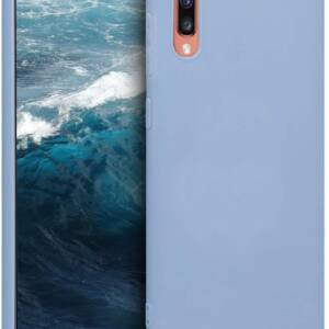 Most Reliable Samsung A70 Case For Protection on Amazon