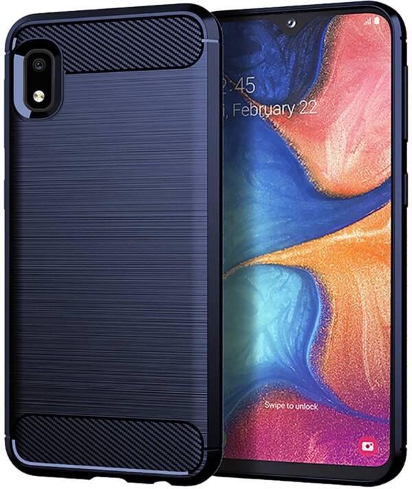 Attractive Samsung Galaxy A10e Case Designed By ASmart