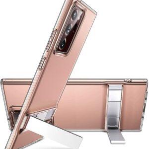 ESR Samsung Galaxy Note 20 Ultra Case With Kickstand