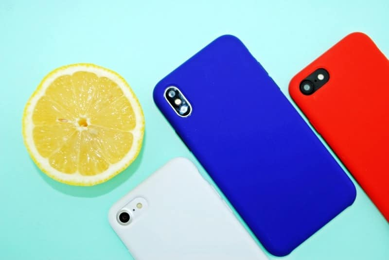 Importance Of Phone Cases – Why You Should Use Protective Case