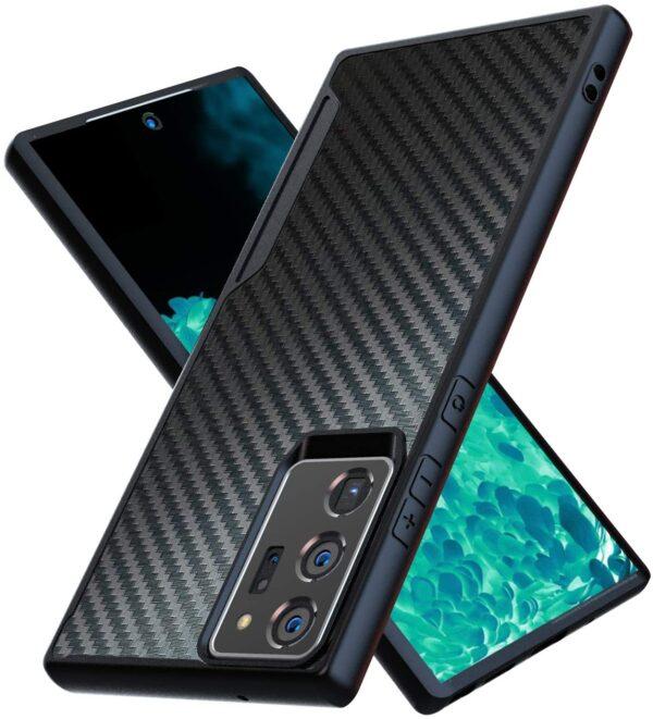 Kitoo Samsung Galaxy Note 20 Ultra Case