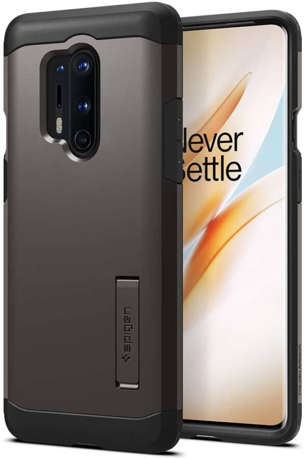 List of Best 5 Oneplus 8 Pro Cases You Can Trust in 2020