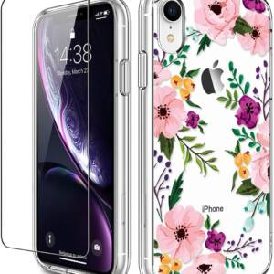 Top 5 Trendy iPhone Xr Cases For Girls