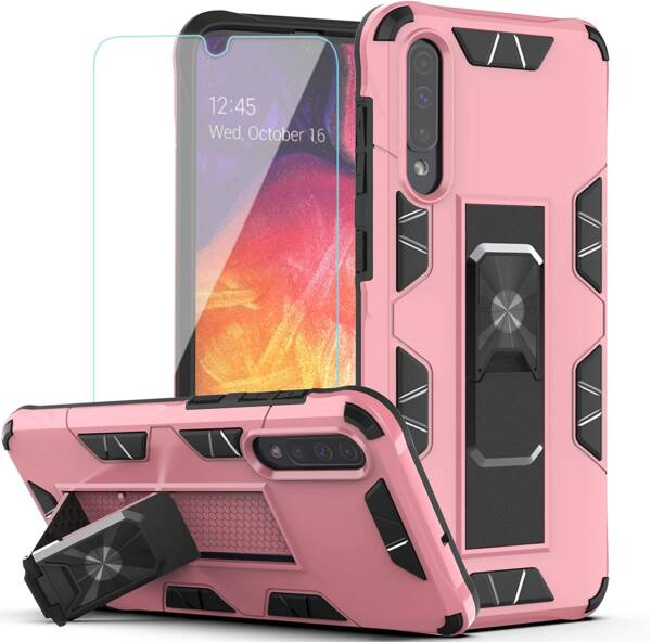 What Is The Best Samsung A50 Case You Can Buy?