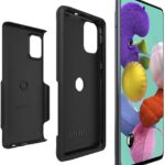 List of The Best Samsung Galaxy A51 Case To Protect You