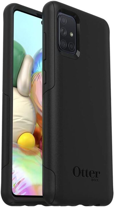 8 Best Samsung A71 Case to Protect Your Galaxy Phone