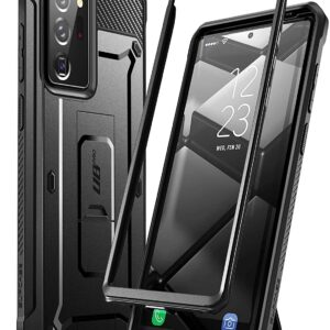 SUPCASE Samsung Galaxy Note 20 Ultra Case For Protection