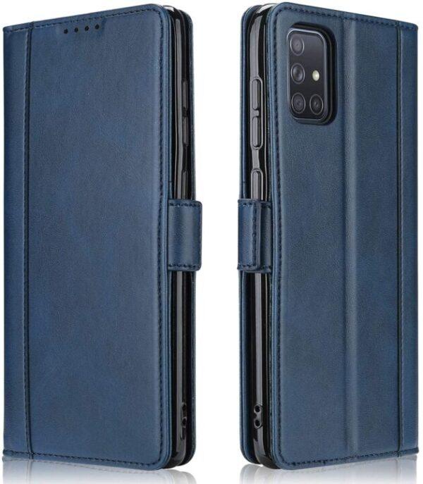 Best Samsung Galaxy A51 Case
