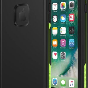 Waterproof Lifeproof Case Iphone 8 Plus For Adventurer