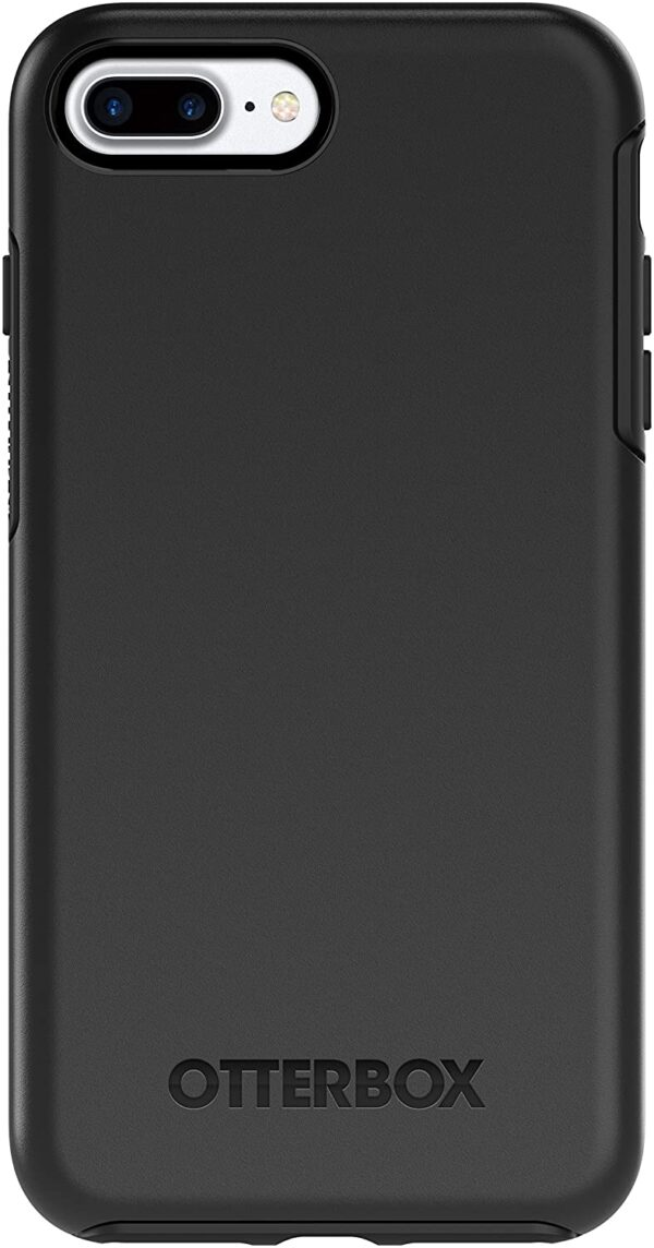 otterbox symmetry iphone 8 plus
