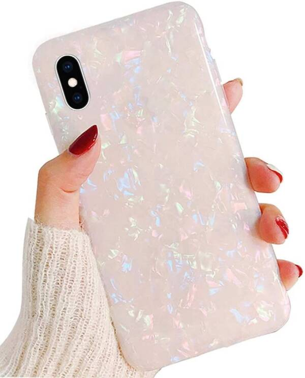 List of the 7 Best iPhone X Cases You Can Buy on Amazon