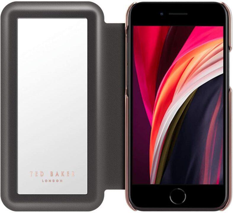 12 Best Designer iPhone 6s Cases For Maximum Protection