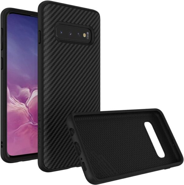 Best 20 Samsung Galaxy S10 Cases Amazon You Can Buy
