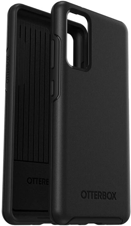 Otterbox Symmetry Protective Case for Samsung Galaxy S20 FE