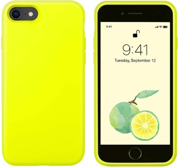 OTOFLY Premium Protective Case For iPhone 7/8