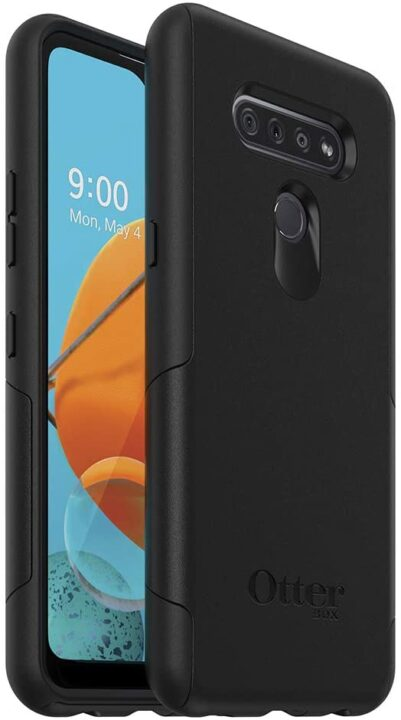 OtterBox Commuter LITE Series Case for LG K51