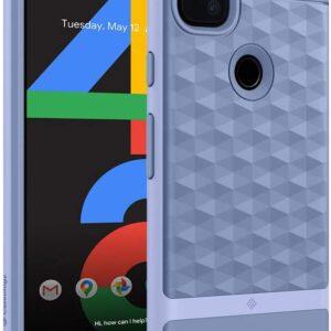 Caseology Parallax for Google Pixel 4a Case (2020)