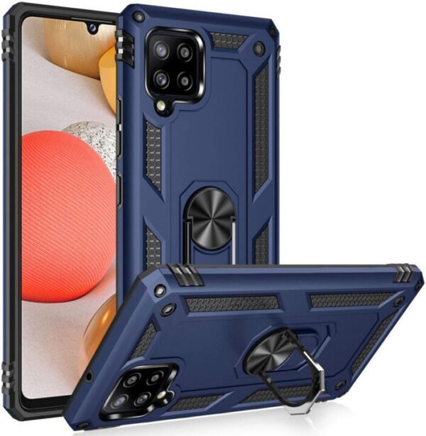 Latest ADDIT Samsung Galaxy A42 5G Case For Maximum Protection