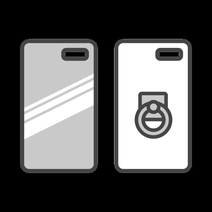 How To Safely Remove Different Types Of Phone Case – 5 Easy Ways