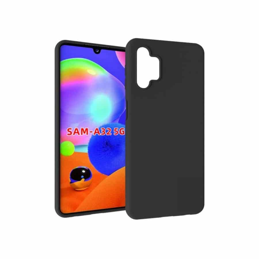 15 Best Samsung Galaxy A32 5G Cases You Can Buy on Amazon