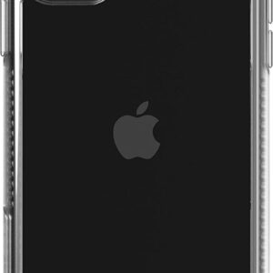 Pure Clear Tech 21 Case iPhone 11