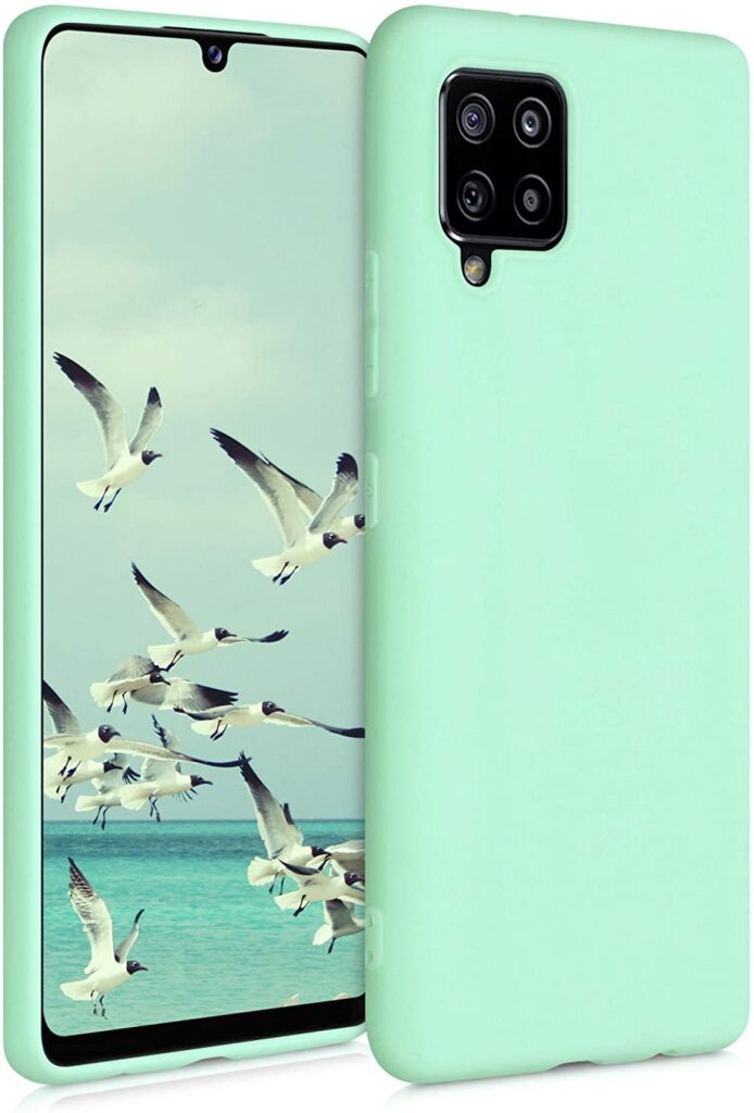 10 Samsung Galaxy A42 5G Cases To Buy On Amazon